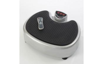 PowerTech Compact Vibration Plate